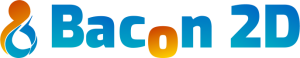CompanyLogo 300x58 - CompanyLogo