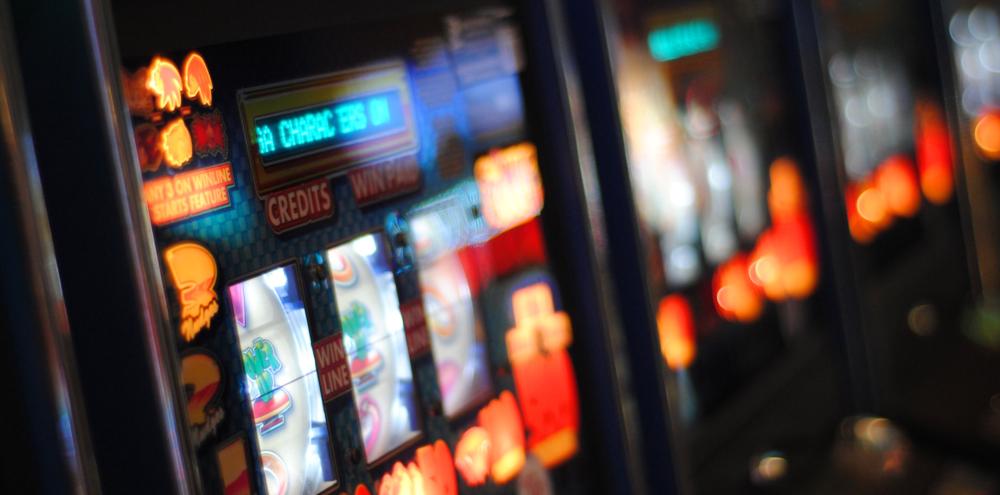 funktion postBild 7Spelmotorerförnästagenerationavspelautomater Unity - 7 Spelmotorer för nästa generation av spelautomater
