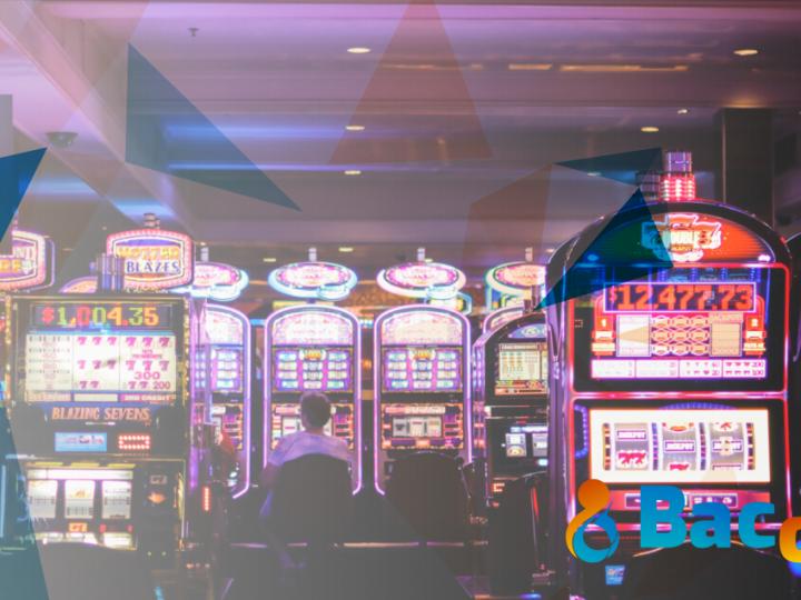 De 3 bästa spelautomatsutvecklarna på marknaden