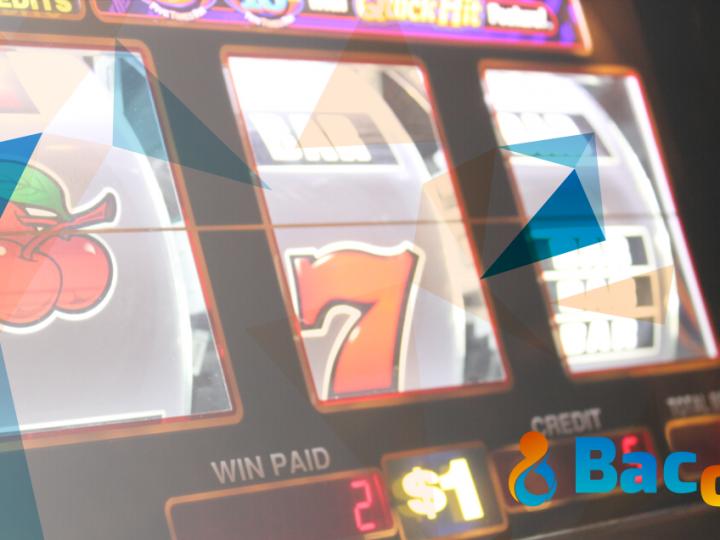 Sex 2D spelautomater att veta om i 2019