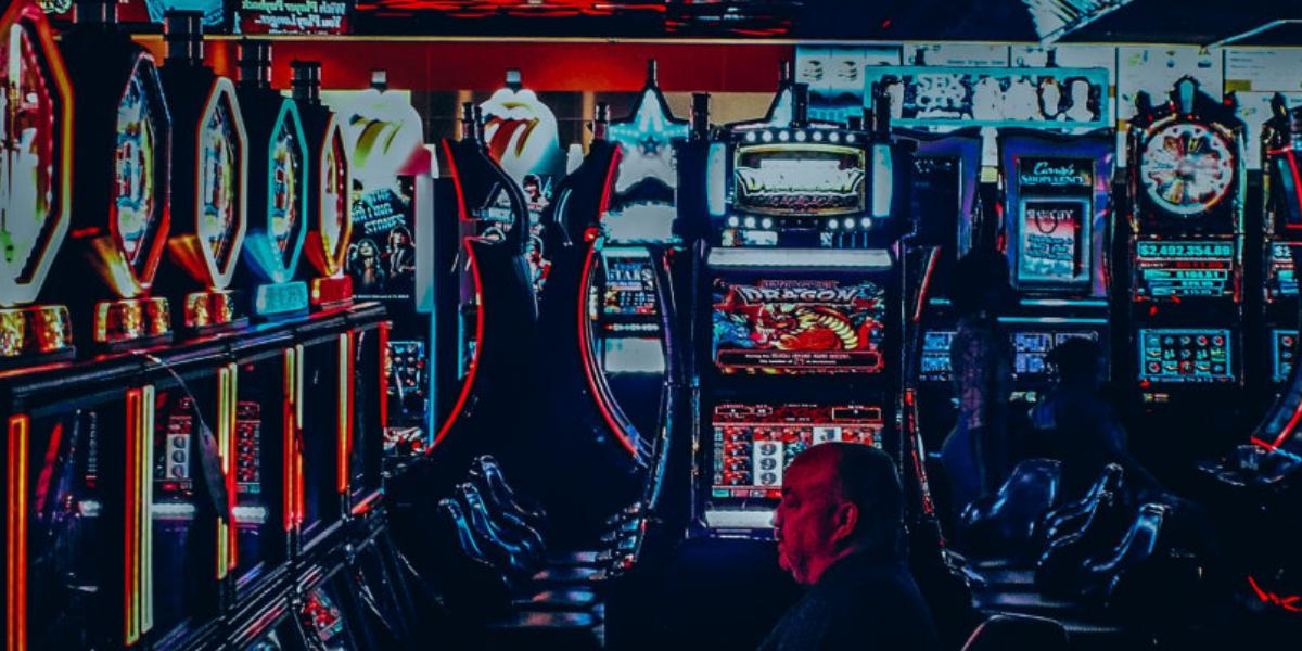 funktion postBild Sex2DSpelautomaterattvetaomi2019 Mermaid Slots - Sex 2D spelautomater att veta om i 2019