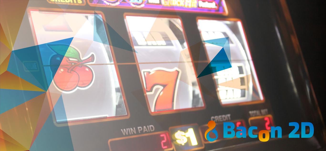 funktion postBild Sex2DSpelautomaterattvetaomi2019 - Sex 2D spelautomater att veta om i 2019