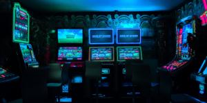 funktion postBild VäljRätt6sortersspelautomaterförklarade Progressiva Jackpot spel 300x150 - funktion-postBild-VäljRätt6sortersspelautomaterförklarade-Progressiva Jackpot-spel